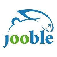 ru.jooble.org