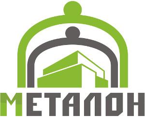 МЕТАЛОН