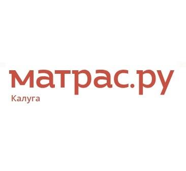 """Интернет-магазин ортопедических матрасов """"Матрас.ру"""""""