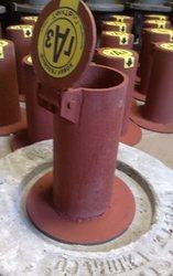 Ковер газовый - foto 1