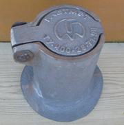 Ковер газовый - foto 2
