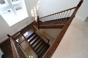 Краснодеревщик. Строительство лестниц,  саун,  бань. - foto 3