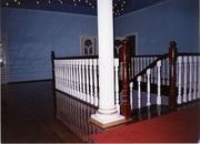 Краснодеревщик. Строительство лестниц,  саун,  бань. - foto 4