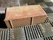 Производство и продажа брусчатки,  тротуарной плитки,  бордюров. - foto 2
