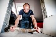 Ремонтные и отделочные работы в Обнинске. - foto 1