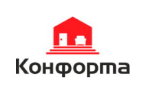 Кухонная мебель на заказ в Калуге - main